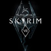 The Elder Scrolls V: Skyrim recibirá una nueva versión destinada a PlayStation VR [E3 2017]