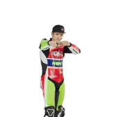 Foto 25 de 52 de la galería aprilia-racing-team-gresini-motogp-2018 en Motorpasion Moto
