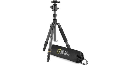 National Geographic Ngtr004tcf