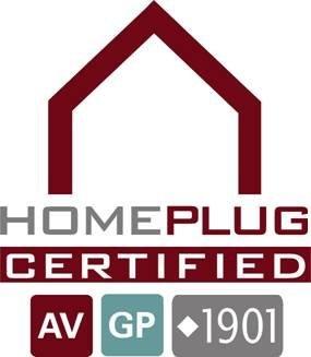 HomePlug AV2 está lista para mejorar el acceso a Internet en los enchufes