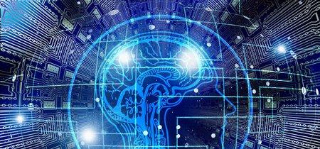 ¿Supondrá la inteligencia artificial el fin de las aplicaciones?