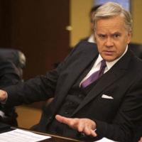Los políticos de 'The Brink' seguirán metiendo la pata un año más en HBO