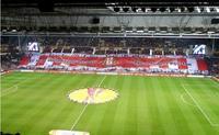¿WiFi en estadios de fútbol? A los aficionados del PSV Eindhoven no les parece una buena idea