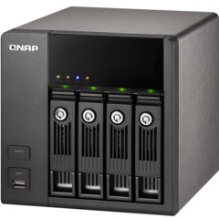 qnap-ts-410-turbo-nas