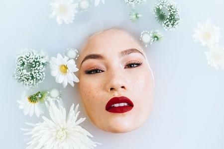 Un baño de agua caliente podría ayudar a combatir la depresión leve o moderada