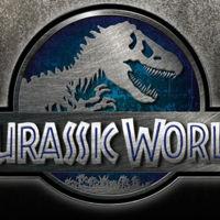 'Jurassic World', tráiler definitivo