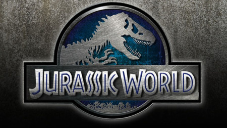 'Jurassic World', tráiler definitivo