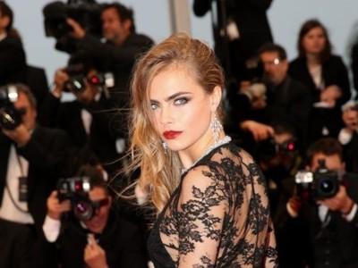 Consejos de belleza de la semana: los mejores beauty looks del Festival de Cannes y mucho más...