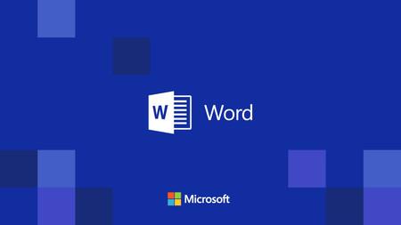 Una vulnerabilidad en Word permite que usen los recursos de tu ordenador para minar criptmonedas