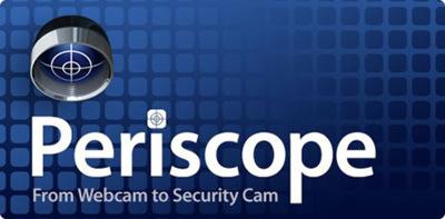 Periscope: Tu iSight vigilará por ti