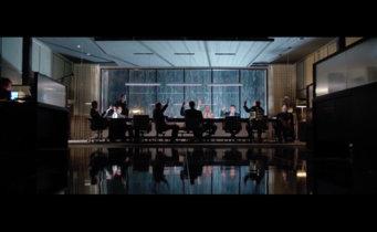 Nuevo tráiler de la película de Steve Jobs