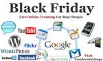 Black Friday, hoy es el gran día de las compras con descuentos