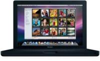 Intel renueva sus Core 2 Duo. ¿Inminente actualización del MacBook?