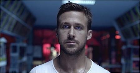 Las cinco mejores interpretaciones de Ryan Gosling