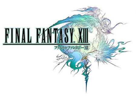 'Final Fantasy XIII' llegará a Japón el 17 de diciembre