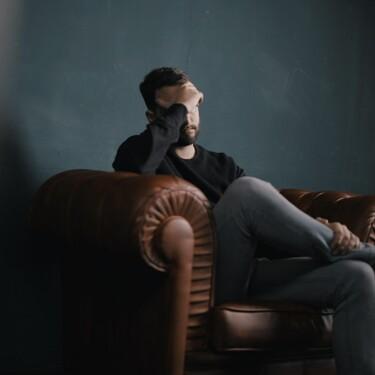 Cinco actividades que ayudarán a tu paz mental de cara a otro posible confinamiento por #COVID19