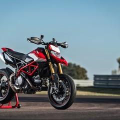 Foto 72 de 76 de la galería ducati-hypermotard-950-2019 en Motorpasion Moto