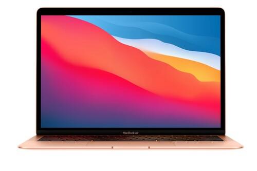 Tras 3 meses de uso, el MacBook Air M1 es un portátil brillante lastrado por su software: macOS sigue sin estar a la altura del hardware