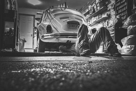 Lo que más se desgasta en un auto usado, que no se ve a simple vista y que debería preocuparte antes de comprarlo