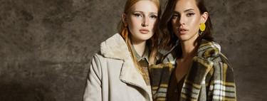 La moda low-cost puede ser elegante y Lefties nos lo demuestra con una colección perfecta para la ocasión