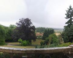 Foto 12 de 14 de la galería chateau-tertres-historia-tranquilidad-y-diseno-en-tu-habitacion en Decoesfera