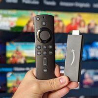 Qué Fire TV comprar: mejores recomendaciones en función del uso de los dispositivos de Amazon para convertir tu TV en un smart TV