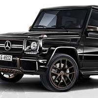 El Mercedes-Benz Clase G se despide después de casi 40 años de servicio