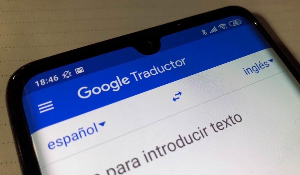 Come usare il traduttore di Google per la conversione della voce in testo su Android