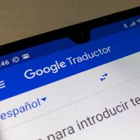 Cómo usar el traductor de Google para convertir la voz a texto en Android