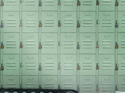 ¿Buscando algo diferente para tu pared? Estos 7 diseños de papel pintado te van a sorprender