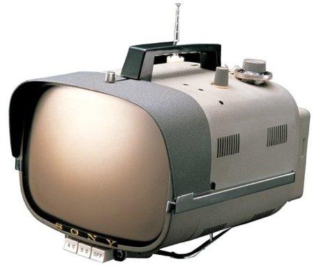 Tu televisor te pregunta: activo o pasivo. ¿Qué respondes?