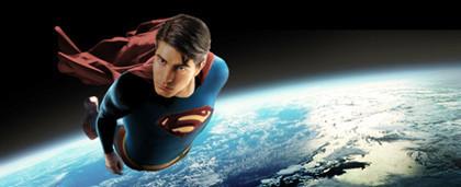 Bryan Singer dirigirá finalmente la secuela de 'Superman Returns'
