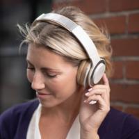 Cleer Audio lleva la autonomía de los auriculares inalámbricos hasta otro nivel con el Enduro y sus 100 horas de uso