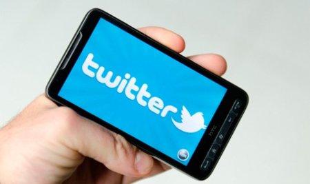 El programa de anuncios de Twitter ya está abierto... pero sólo para clientes de American Express