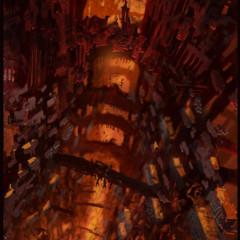 Foto 6 de 9 de la galería 1-dantes-inferno en Vida Extra