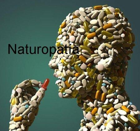 ¿Cómo llega un medicamento al mercado o por qué no nos podemos fiar de la homeopatía, las flores de Bach y otros timos? (y II)