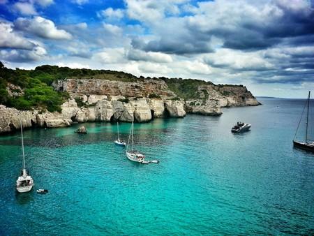 Menorca 935987 1920