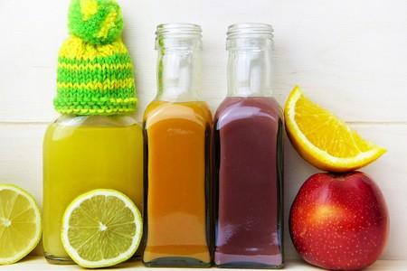 Juice 2902892 1280