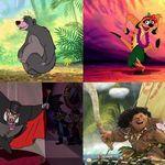 Disney apuesta fuerte con Disney+: contará en su catálogo con todos los títulos de la factoría de Mickey Mouse