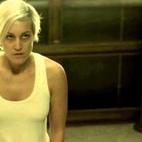 'Continuum' muestra un intrigante trailer de su tercera temporada