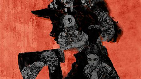 Se reanuda la producción de  The Walking Dead: The Final Season. Las temporadas anteriores volverán a estar disponibles