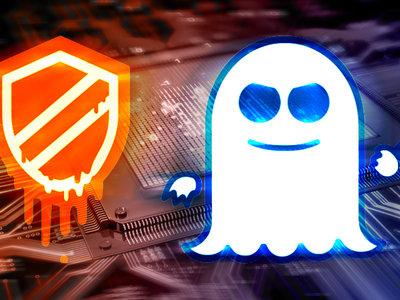 Estados Unidos quiere que Google, Apple y Microsoft expliquen por qué mantuvieron Meltdown y Spectre en secreto por tanto tiempo