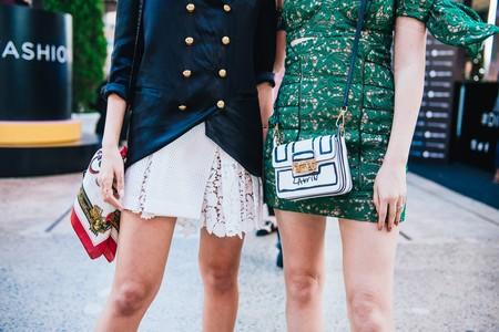 Este bolso de lujo Furla lleva años conquistando a las que más saben de moda y está al 50% en El Corte Inglés (por pocas horas)