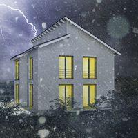 Cinco claves para ahorrar en calefacción en invierno