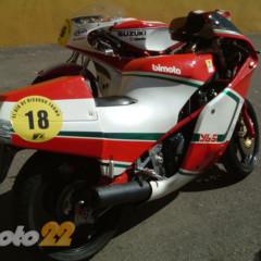Foto 44 de 72 de la galería iv-dia-de-ricardo-tormo-la-cronica en Motorpasion Moto