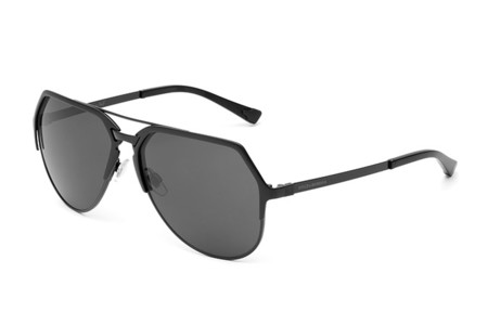 Dolce And Gabbana Gafas De Sol Acetato