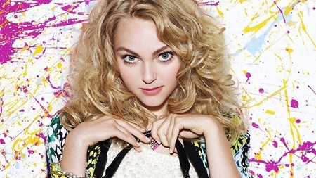 ¡Milagro! 'The Carrie Diaries' y 'Nikita' renuevan en The CW