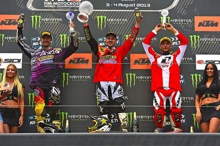podium_mx1_loket