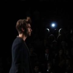 Foto 85 de 106 de la galería adolfo-dominguez-en-la-cibeles-madrid-fashion-week-otono-invierno-20112012 en Trendencias