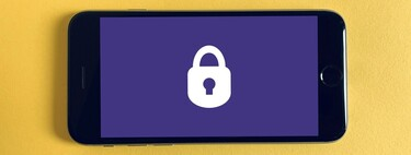 iOS 14.4 corrige tres fallos de seguridad que Apple cree podrían haber sido utilizados